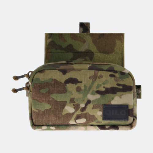 Convertible™ Pouch - Multicam