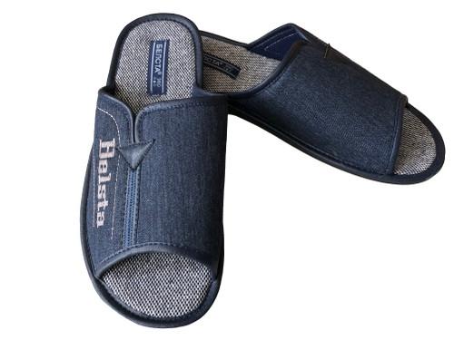 Samoan athlete style sandal
