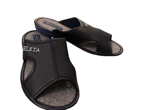 Women's athletic Sandal
