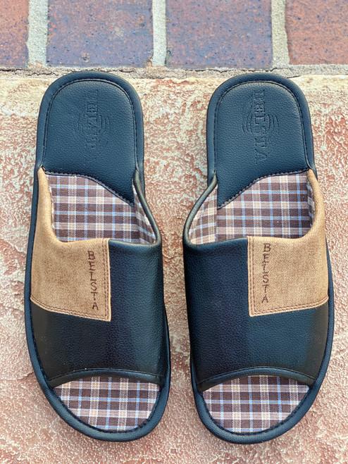 Buttercup Sandal