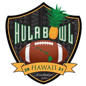 Hula Bowl