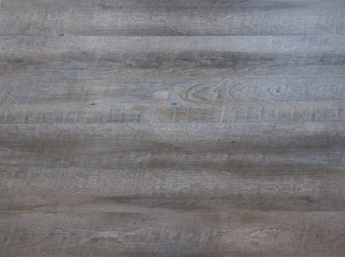 Home Solutions by Southwind Colonial Barnwood 2 mm LVP-$2.39 sq ft.