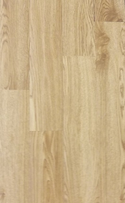 "Novalis Providence 6"" x 36"" Natural Oak-$1.89 sq ft."