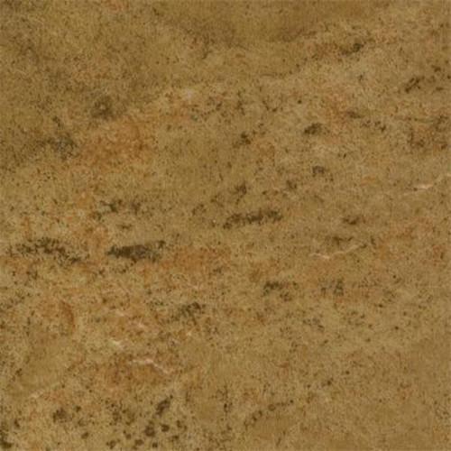 Novalis Providence 12 x 12 Desert Quartz -$1.89 sq ft.