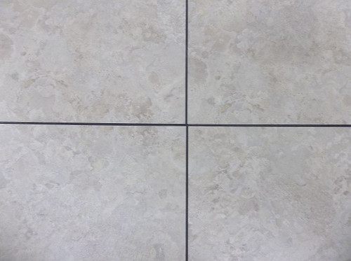 Novalis Terra Bella 12 x 12 Torino Cream- NOW $1.49 sq ft.