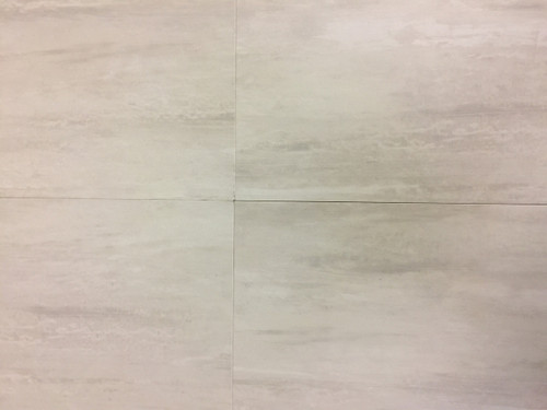 NAFCO Permastone Groutfil 16 x 16 Elegant-$1.89 sq ft.