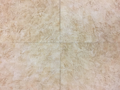 NAFCO Permastone Groutfil 16x16 Moonstruck-$1.89 sq ft.