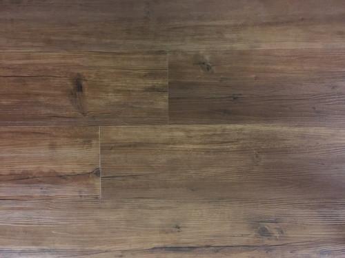 Special Buy Project Floor 7.25 x 37.375 Dark Chocolate-$1.49 sq ft.