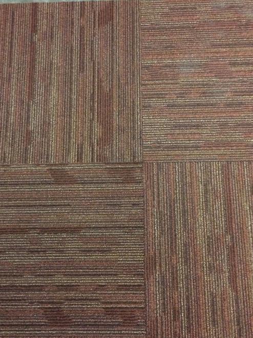 "Mohawk 24"" x 24"" Napa Valley Carpet Tile $12.99/sq. yd"