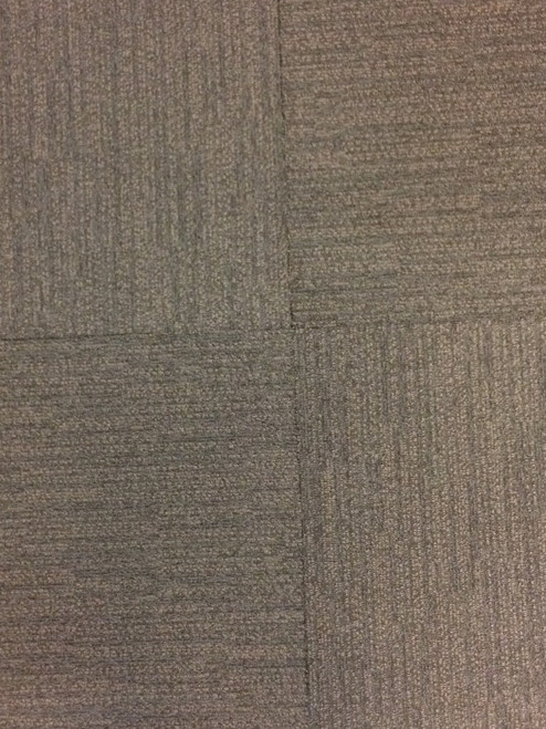 "MaxxBac T4683 20"" x 20"" Carpet Tile $12.99/sq. yd"