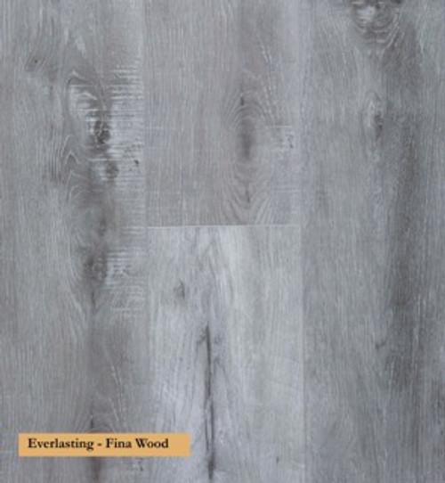 "Timeless Designs Everlasting II 7"" x 60""(Nominal) Fina Wood *OFF COLOR* -$2.99 sq ft."