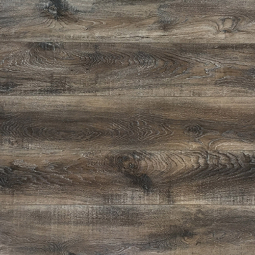 "Timeless Designs Everlasting II 5.08""/7.09""/9.09""(Multi) x 48.82"" Weathered-$2.99 sq ft."