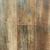 Timeless Designs 12 mm Rustic Collection Rusty Nail-$2.69 sq ft.