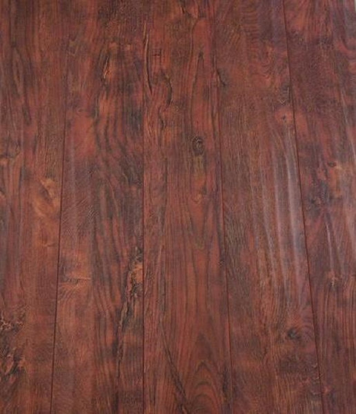Timeless Designs 12 mm Hand Sculpted Spicy Oak-$2.89 sq ft.