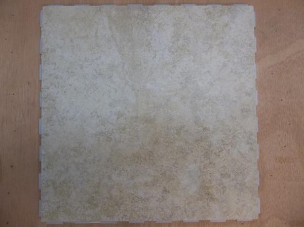 Avaire Choice 12 x 12 Grano Porcelain Tile -$2.99 sq ft.