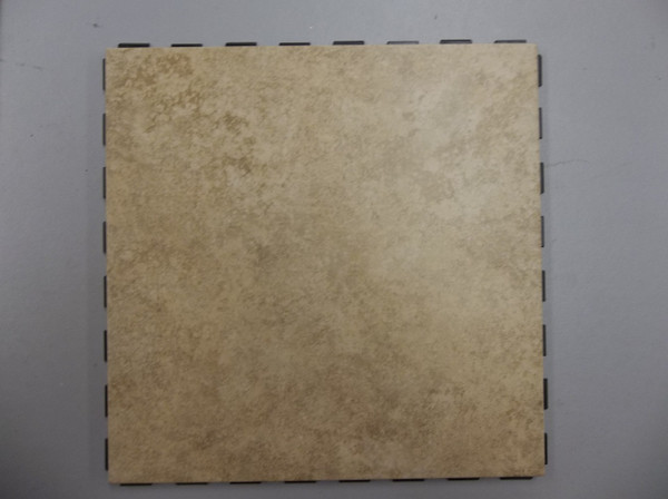 Avaire Standard 12 x 12 Sedona Porcelain Tile-$2.99 sq ft.