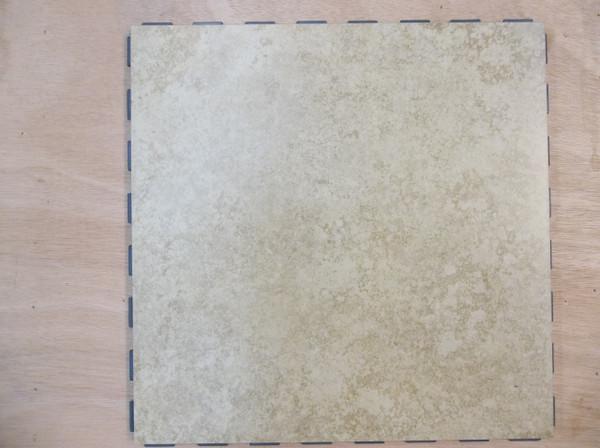 Avaire Choice 12 x 12 Mesquite Porcelain Tile-$2.99 sq ft.