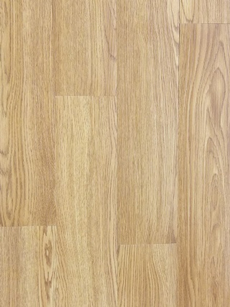 "Novalis Providence Timber Series 4""x 36"" Self-Adhesive Golden Oak-$1.89 sq ft."