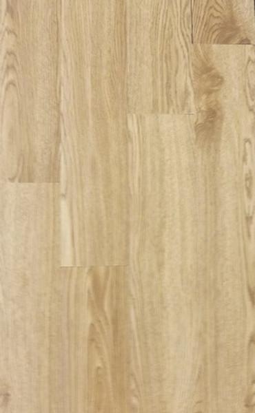 """Novalis Providence 6"""" x 36"""" Natural Oak-$1.89 sq ft."""