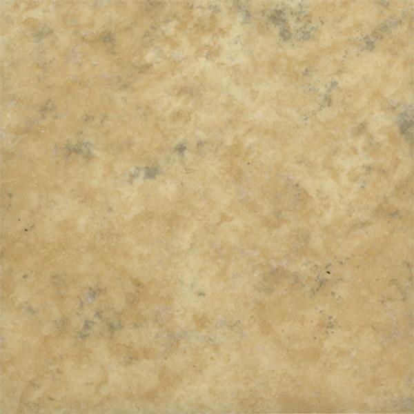 Novalis Terra Bella 12 x 12 Palermo Sand- NOW $.99 sq ft.