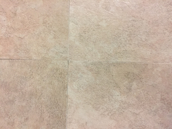 NAFCO Permastone Groutfil 16x16 Camel-$1.89 sq ft.