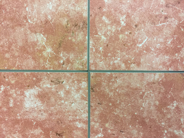 NAFCO Jasperstone 12x12 Valley Red-$1.89 sq ft.