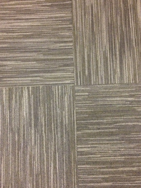 "Mohawk 24"" x 24"" Charmed Carpet Tile $12.99/sq. yd"