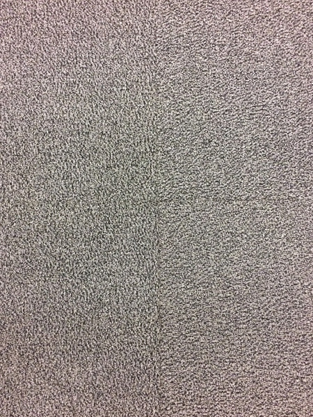 "House Special 18"" x 18"" Carpet Tile 12.99/sq. yd"