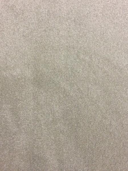 "House Special 36"" x 36"" Carpet Tile $14.99/ sq. yd"