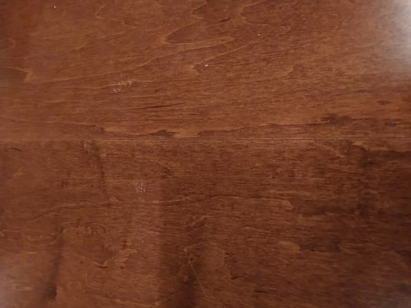 "Sovereign Pacific Maple Saddle 1/2"" x  6"" Engineered Hardwood - $1.79 sq. ft."