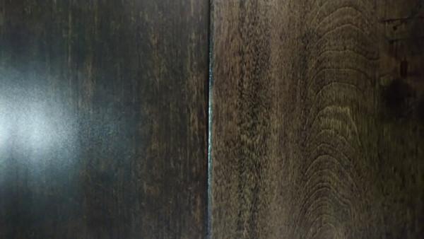 "Fairmont Oak Coffee Bean 3/4"" x 3.25"" Solid Hardwood - $3.69 sq. ft."