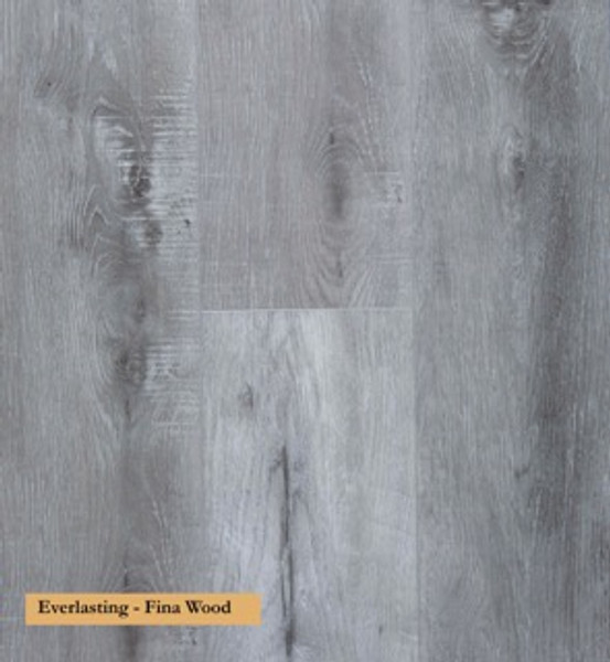 "Timeless Designs Everlasting II 7"" x 60""(Nominal) Fina Wood *OFF COLOR* -$2.99 sq ft."