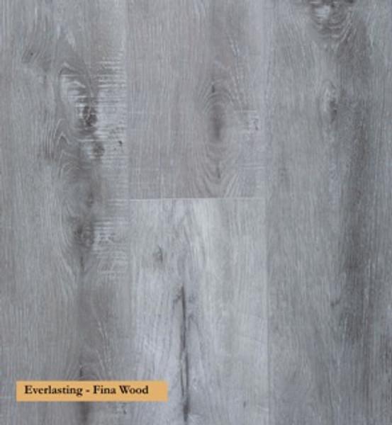 "Timeless Designs Everlasting II 7"" x 60""(Nominal) Fina Wood-$2.99 sq ft."