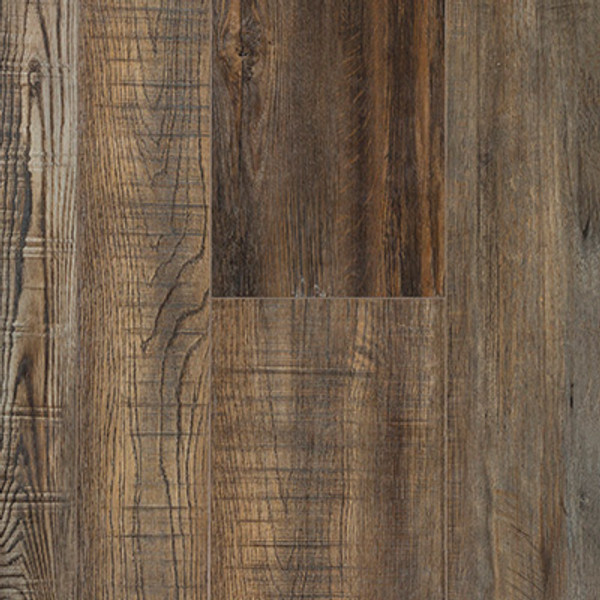 "Timeless Designs Everlasting II 5.08""/7.09""/9.09""(Multi) x 60.63"" Vintage Oak-$2.99 sq ft."