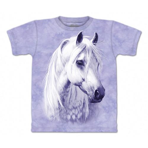 Moonshadow Child/Youth T-Shirt