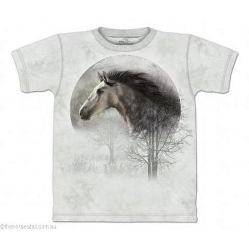 Spanish Beauty Child/Youth T-Shirt