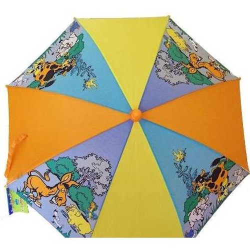 Shelta Kid's Farmland Umbrella