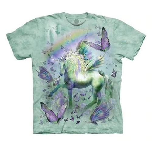 Unicorn Child/Youth T-Shirt