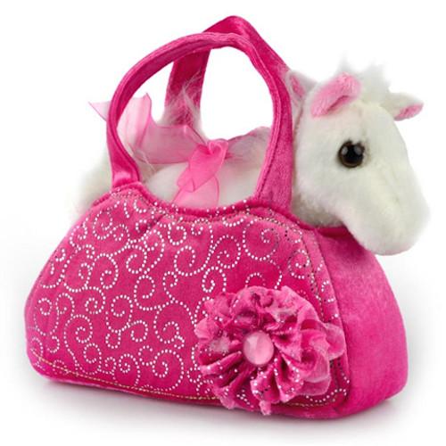 Fancy Pals - Pony