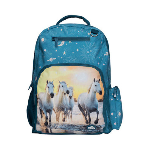 Backpack - Cosmic Canter