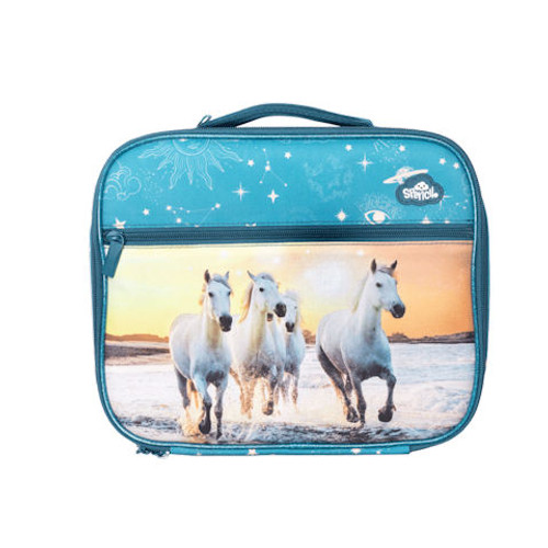 Cooler Lunch Bag - Cosmic Canter