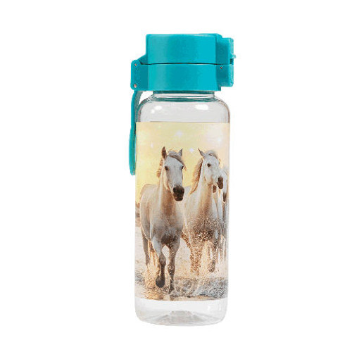 Water Bottle - Cosmic Canter