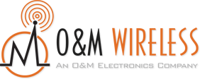 O&M WIRELESS