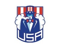Mr. Vape USA Wholesale