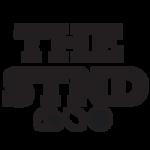 The STND