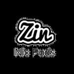 Zin Nic Pods