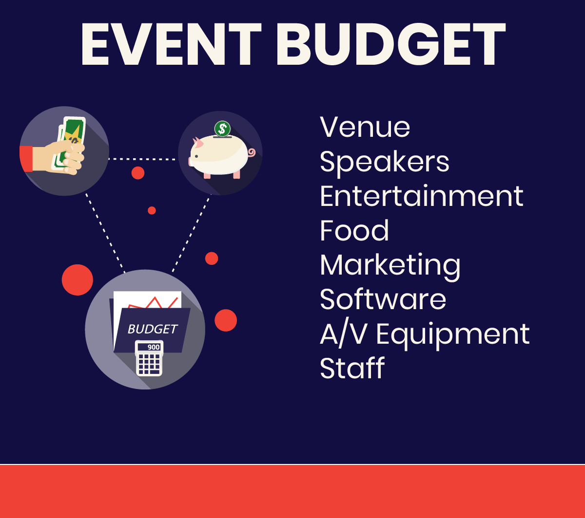 event-budget-2x.png