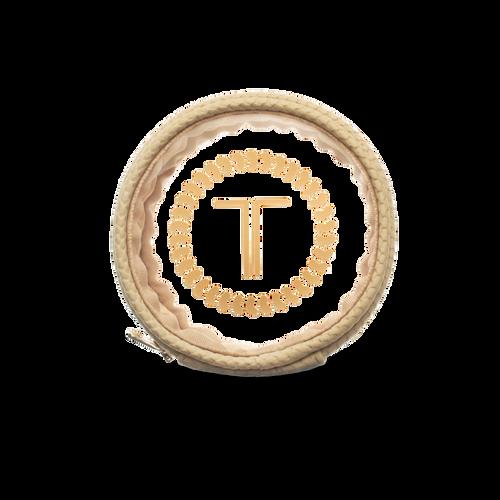 TeleTote