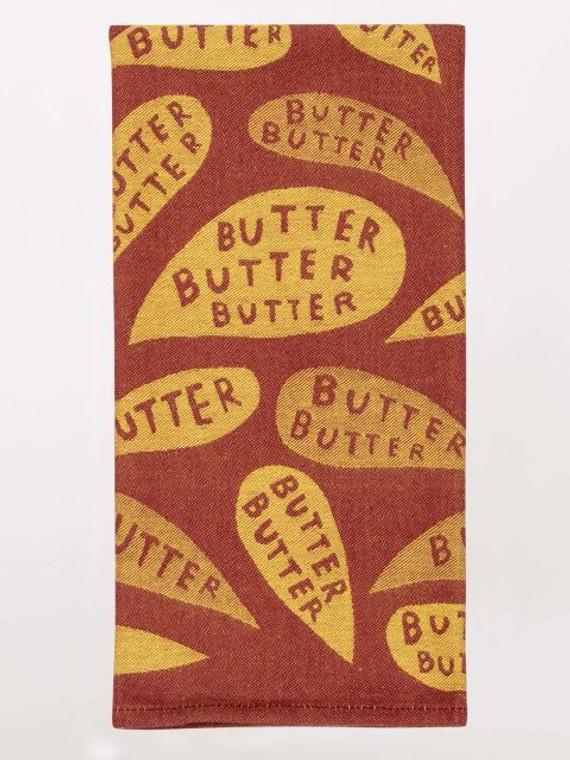 BQ2 Butter Butter Butter