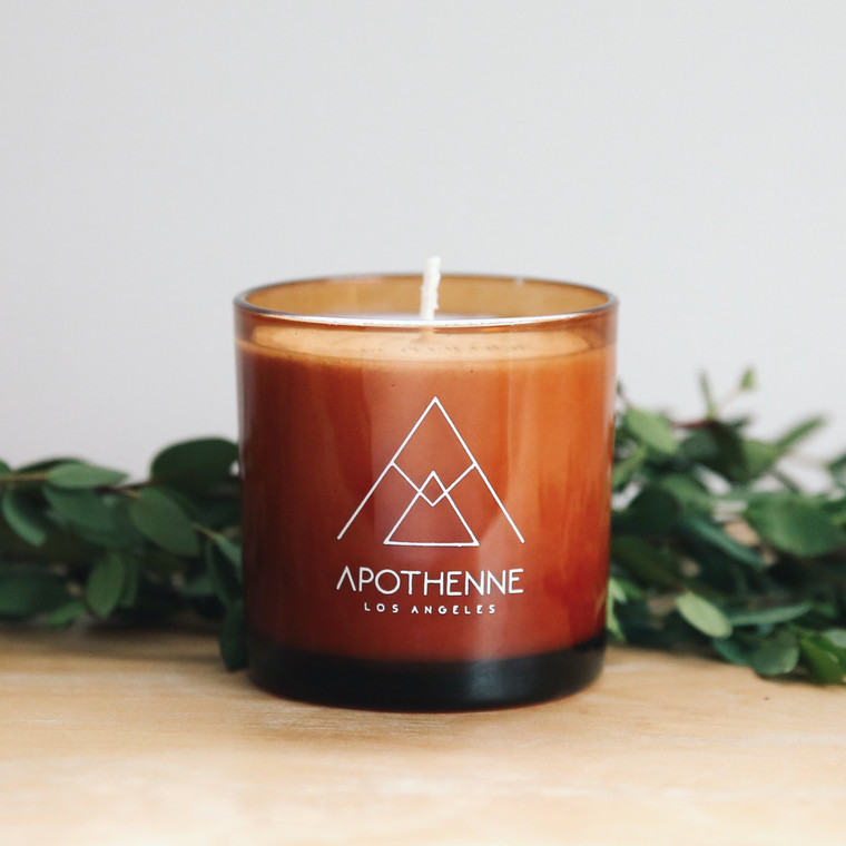Apothenne Candle